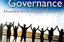 Training in board governance