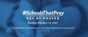 ACSI Day of Prayer