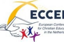 ECCEN Event Invitation