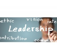 Online Training for Students in Leadership