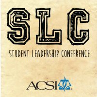 2014 Student Leadership Conference - report and downloads