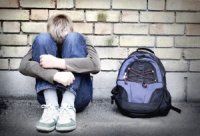 Practical solutions to defeating bullying in Christian schools