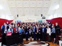 Roumanie : Séminaire régional pour enseignants d'écoles chrétiennes