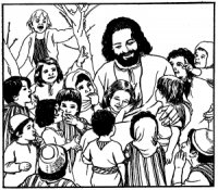 Un livre pour tous : Yeshoua, Sa vie, Son oeuvre