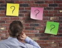 Trois questions que chaque leader doit se poser