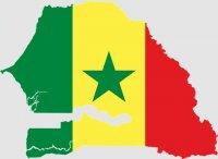 L'Éducation Chrétienne au Sénégal : une belle percée !